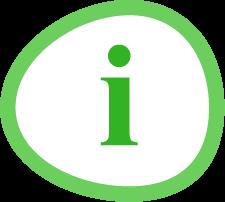 ocioterapia-imagenes-14